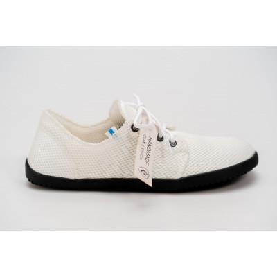 Čevlji Bare Bindu-2 AirNet® beli
