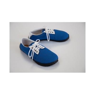 Čevlji zračni modri (Sundara)