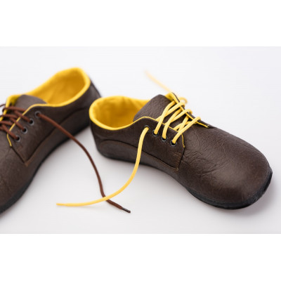 Čevlji Ananas Piñatex® (Sundara)